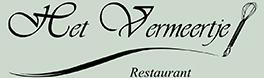 Restaurant en bar Het Vermeertje Delft