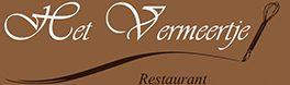 Restaurant Het Vermeertje Delft